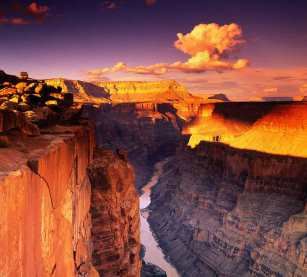 America-the-Beautiful-quarters-grand-canyon-1040