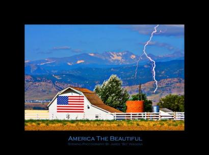 america-the-beautiful