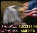 american-pride-ebook-stories-usa-logo