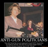 anti-gun-politicians-democrat-republican-politics-obama-bush-demotivational-poster-1250003553