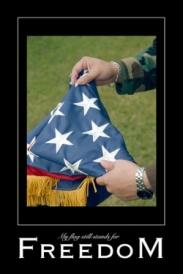 lens12113681_1279064109patriot_american_pride_pa