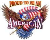 Proud%20to%20be%20an%20American