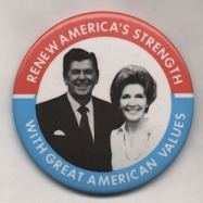 reagan-pin